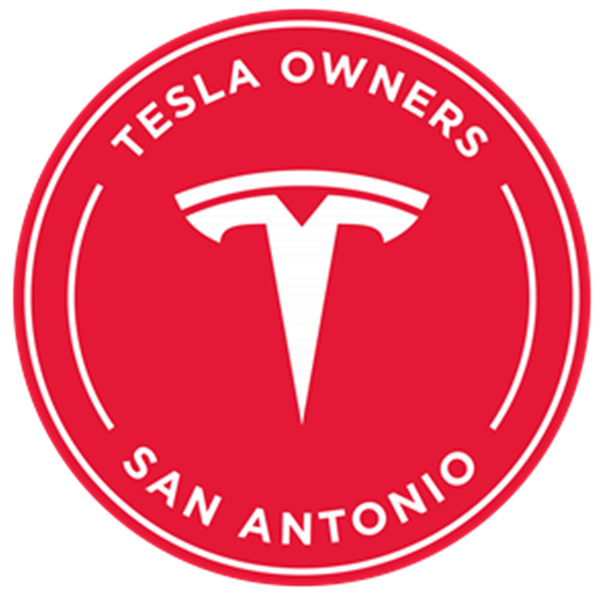 Tesla Owners Club of San Antonio