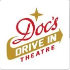 DocsDrive-In