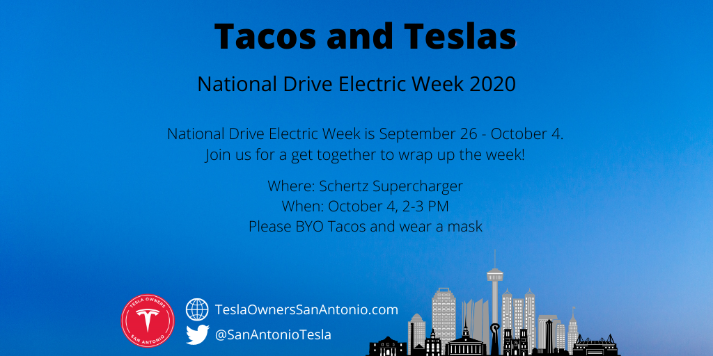 TOCSA-2020-Drive-Electric-Week-Meetup