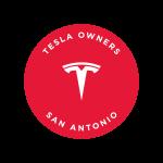 2020_TOC_Logo San Antonio_Artboard 1